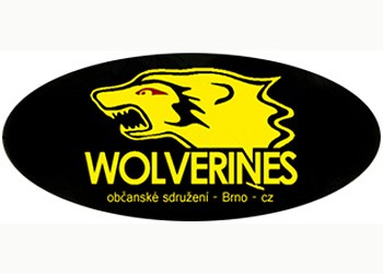 Wolverines o.s.