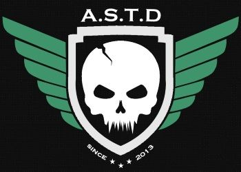 A.S.T.D Airsoft team Dubňany