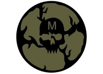M.S.A.T. - Mercenaries Silesia Airsoft Team