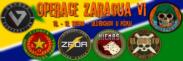 zaragua2018.png